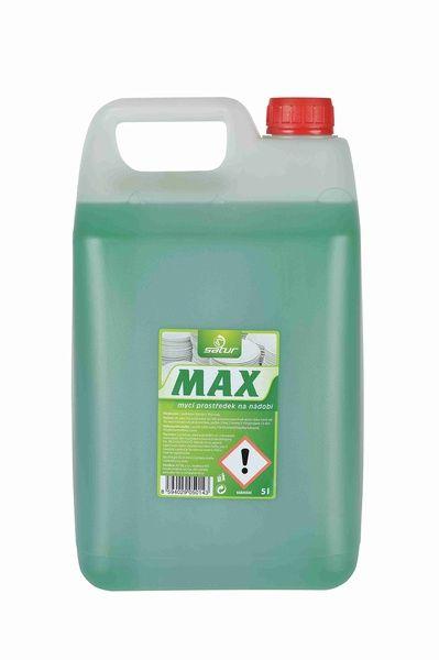 SATUR MAX 5l