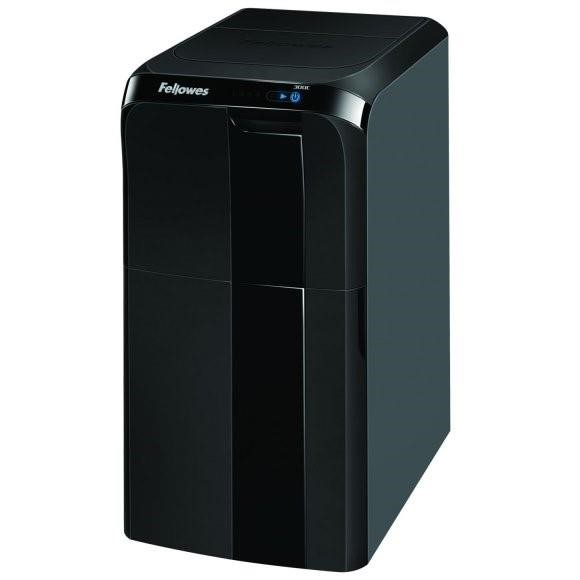 Fellowes AutoMax 300