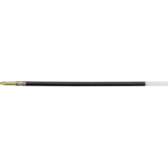 Náhradní náplň do kuličkové tužky BiC® 4 COLOURS, 0,4 mm, mo
