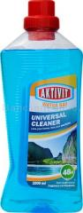 AKTIVIT WATER BAY universal cleaner 1l