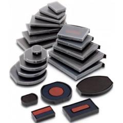 Náhradní polštářek černý pro PR30, L30, Soft30, Office 300