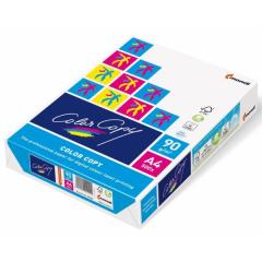 Papír kopírovací A3 Color Copy, 120 g, 250 listů