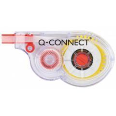 Korekční roller Connect 5 mm x 8 m