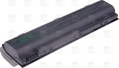 Baterie T6 power 367759-001, PF723A, PM579A, 367769-001, PB995A