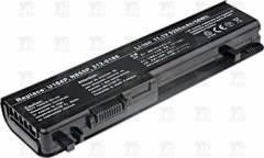 Baterie T6 power 312-0186, N855P, U164P