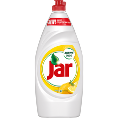 JAR original 900ml