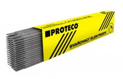 PROTECO elektroda rutil