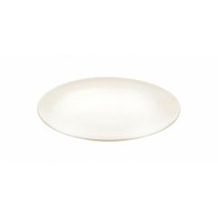 DOČASNĚ NEDOSTUPNÉ TESCOMA Dezertní talíř CREMA ¤ 20 cm