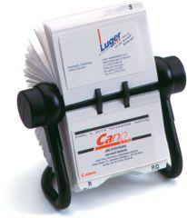 Rotacard AV-450