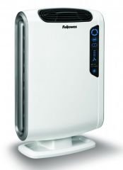 Fellowes AeraMax DX 55