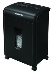 Fellowes 62 Mc