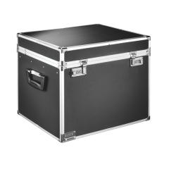 Archivační box Leitz velký