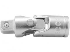 """kardan univerzální 1/4"""" 36 mm"""