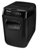 Fellowes AutoMax 130