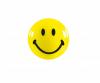 Magnety Magnetoplan Smile 20 mm (8ks)